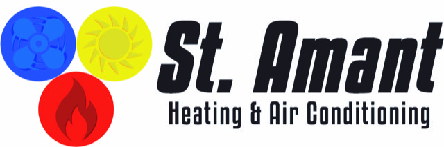 St. Amant Heating and Air